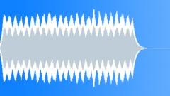 Sound Design,Atmos,Drone,Pulsing,Powerful Sound Effect