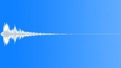 Sound Design,Whoosh,Flash Frame,Umbrella,Reverb Sound Effect