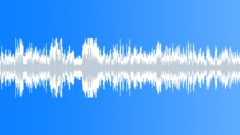 Sci-Fi,Hum,Industrial Wind Tone Sound Effect