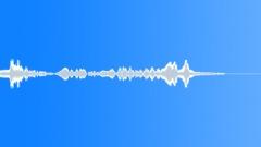 Sci-Fi,Transformation,Soft Fuzzy,Modulations - sound effect