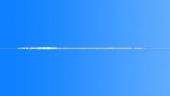 SFX, Wash, ilmava, Lite, Lines 1 Äänitehoste