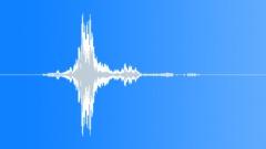Sound Design,Swell,Whoosh,Digital Jet Phase - sound effect