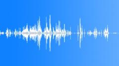 Shakes,Glasses,Long,Roomy,Many,Earthquake 2 - sound effect