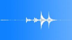 Shakes,Mug w-Pencils,Short,Roomy,Earthquake 2 - sound effect