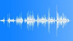 Shakes,Mug w-Pencils,Roomy,Earthquake - sound effect
