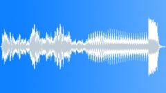 Siren,Firetruck,Close Up,Various - sound effect