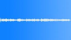 Slag Kettle,Metal,Grinds,Huge,Far 1 - sound effect