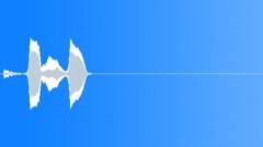 Squeak,Metal,Hinge,Wood Stove,High 02 - sound effect