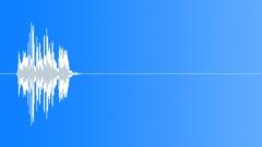Squeak,Metal,Hinge,Wood Stove,High 03 - sound effect