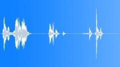 Squeak,Metal,Hinge,Wood Stove,Handle 11 Sound Effect