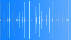 Stabs,Meat,Pulls,Wood Fork1 - sound effect