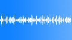 Mini Cassette Tape,Rewind,Voice,Studders 2 - sound effect