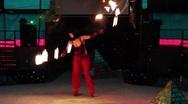 Circus Stock Footage