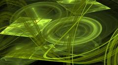 pistachio-colored motion bg d2918G - stock footage