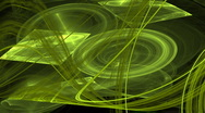 Stock Video Footage of pistachio-colored motion bg d2918G