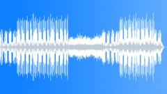 Universal - stock music