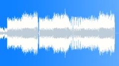 Smoke River Hideaway Stock Music