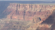 Stock Video Footage of Grand Canyon