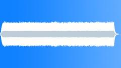 Hairdryer speed 2 - sound effect