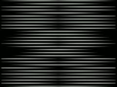vjLoop-26 - stock footage