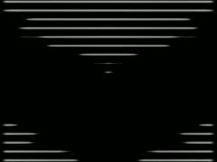 vjLoop-21 - stock footage