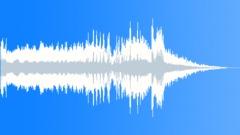 Logo Intro 18 - stock music
