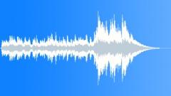 Stock Music of william tell 10 secs