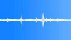 Traffic,Downtown,Toronto,Spadina Ave,Calm 1 - sound effect