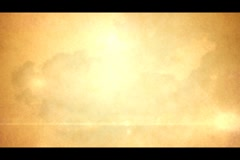 Old world theme background Stock Footage