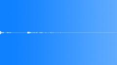 TV,Toshiba,Turn On,Click - sound effect