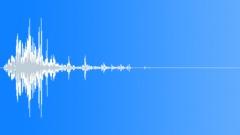 Underwater,Whoosh,Swish 09 - sound effect