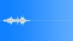 Underwater,Whoosh,Swish 11 Sound Effect