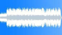 Radiant Dudes - stock music