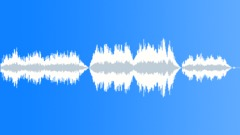 Little Village Bright Side (1 Min) - Peaceful Choir Stock Music