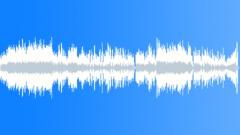 Waltzophilia - stock music