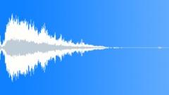 Vesi Fizzle 09 Äänitehoste