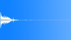Water,Swish,Emerge,Splash 07 - sound effect