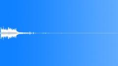 Water,Swish,Emerge,Splash 20 - sound effect