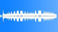 Weedwacker,Gas,Revs,Many - sound effect