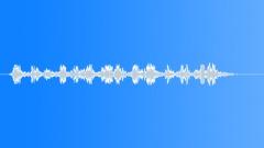 Whoosh,Stick-Arrow,Ninja Star,Spins,Fast - sound effect