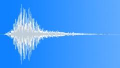 Sound Design,Whoosh,Big,Low Flash Sound Effect