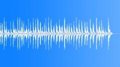 Wood,Bumps,Unit,Med 3 - sound effect