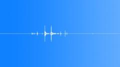 Wood,Splinter,Plywood,Fast 5 - sound effect