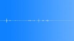Wood,Splinter,Plywood,Lite 6 - sound effect