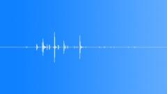 Wood,Splinter,Plywood,Med 1 - sound effect