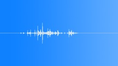 Wood,Splinter,Plywood,Med 3 - sound effect