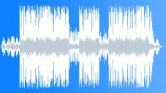 Anod-02 Stock Music