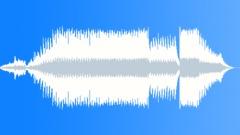 Anod-07 Stock Music