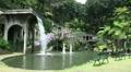Tropical Garden Madeira 20110422 145235 HD Footage
