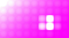 Disco box pink dance  ( series 2 version 7 )  +  More and most diverse Stock Footage
